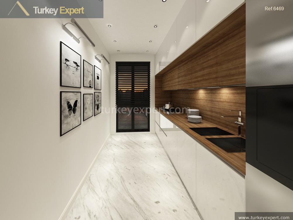 apartments for sale in istanbul23