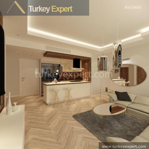 apartments for sale in istanbul6