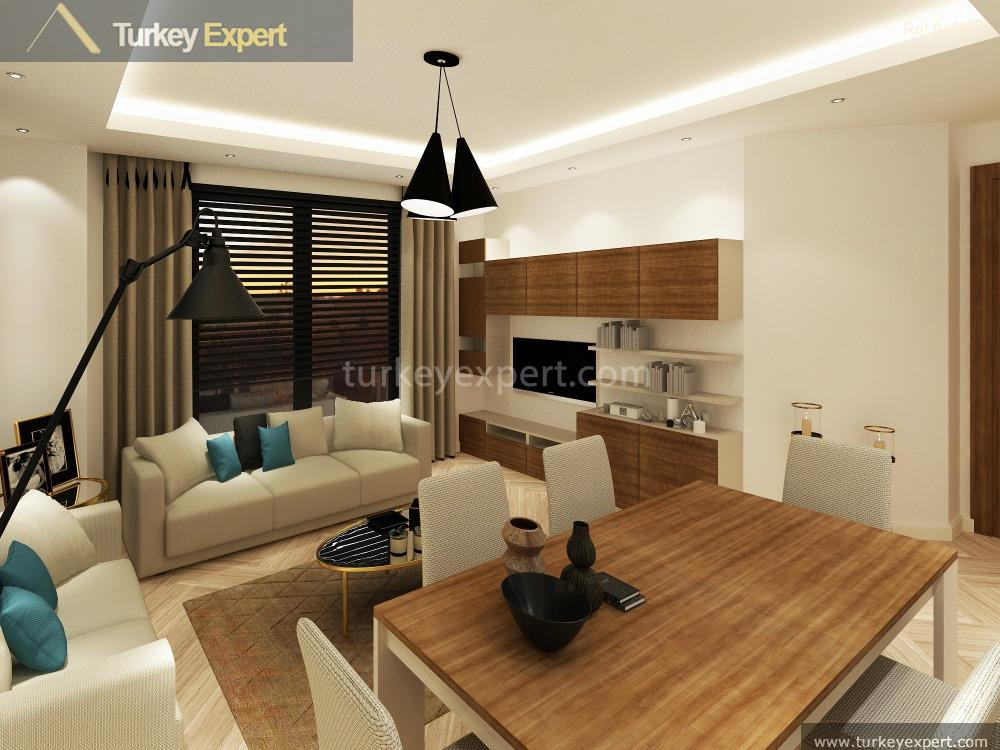 apartments for sale in istanbul7