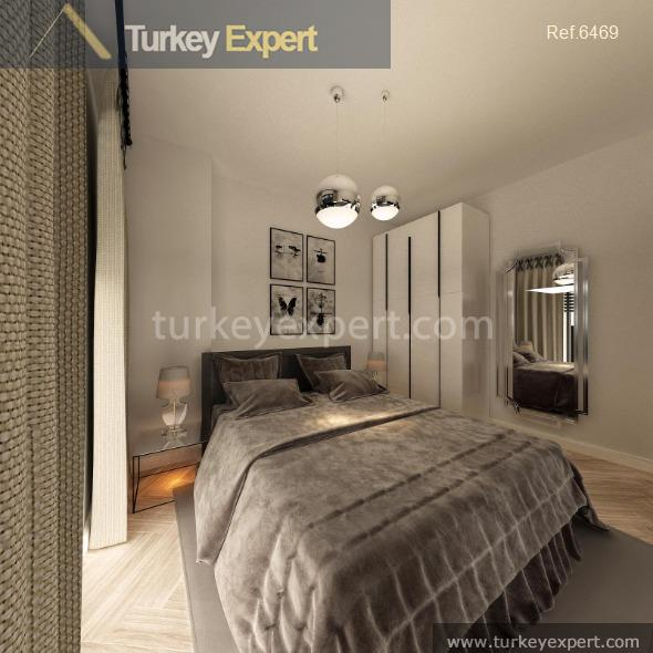 apartments for sale in istanbul8
