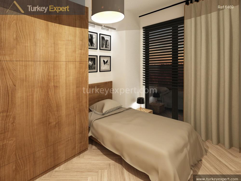 apartments for sale in istanbul9