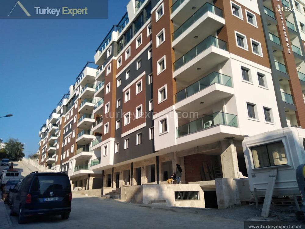 1new city center apartments close2