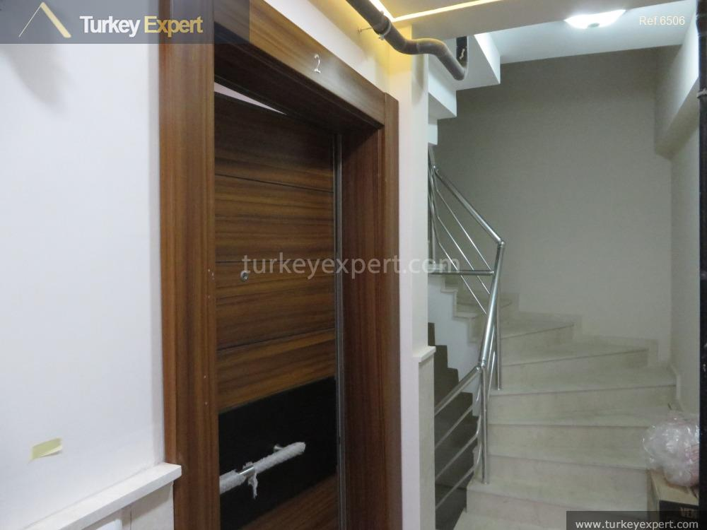 1investment opportunity in izmir balcova6