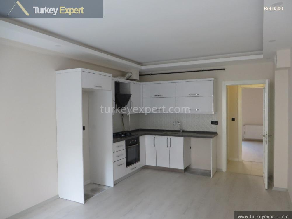 investment opportunity in izmir balcova1