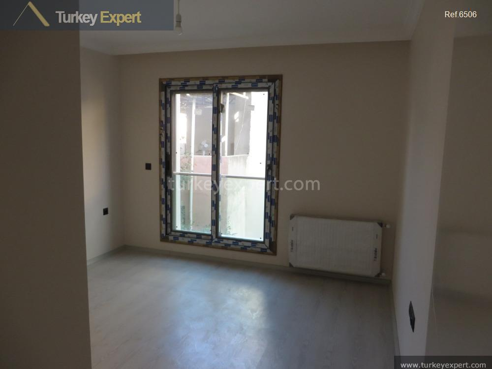 investment opportunity in izmir balcova10