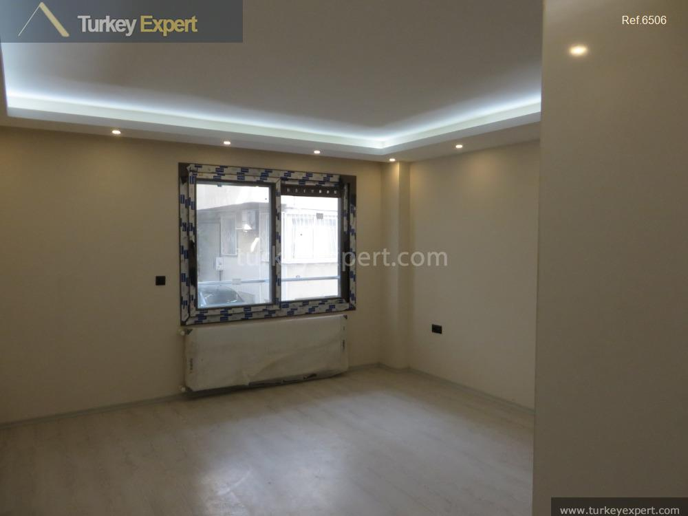 investment opportunity in izmir balcova2