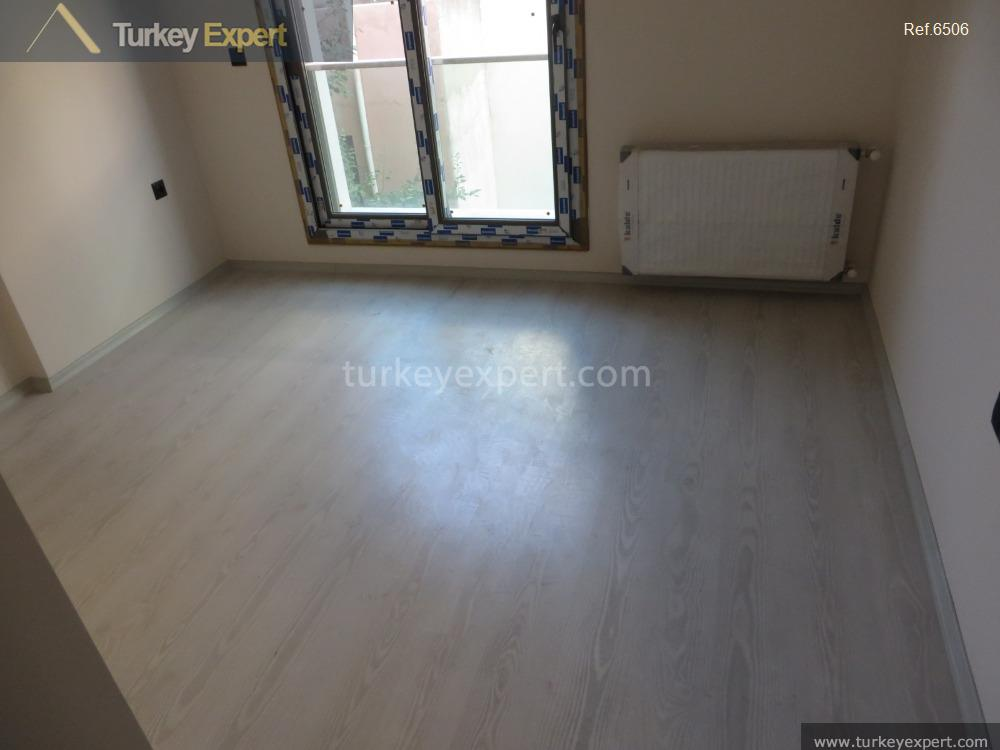 investment opportunity in izmir balcova3