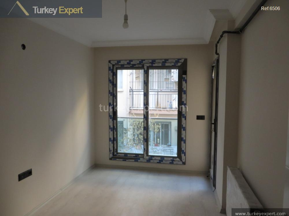 investment opportunity in izmir balcova4