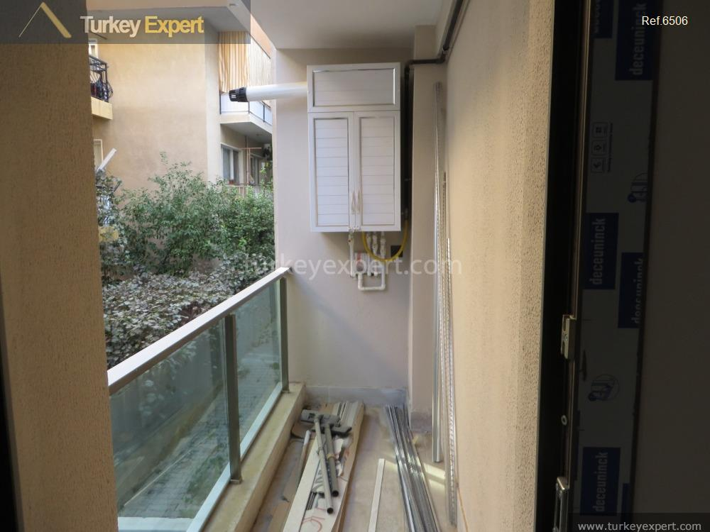 investment opportunity in izmir balcova5