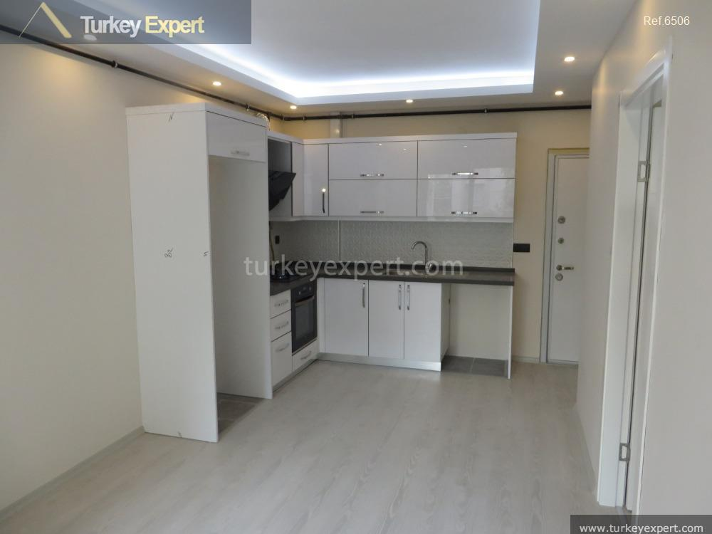 investment opportunity in izmir balcova7