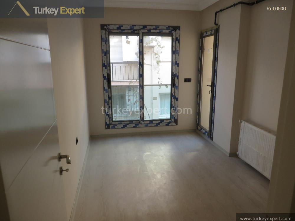 investment opportunity in izmir balcova8