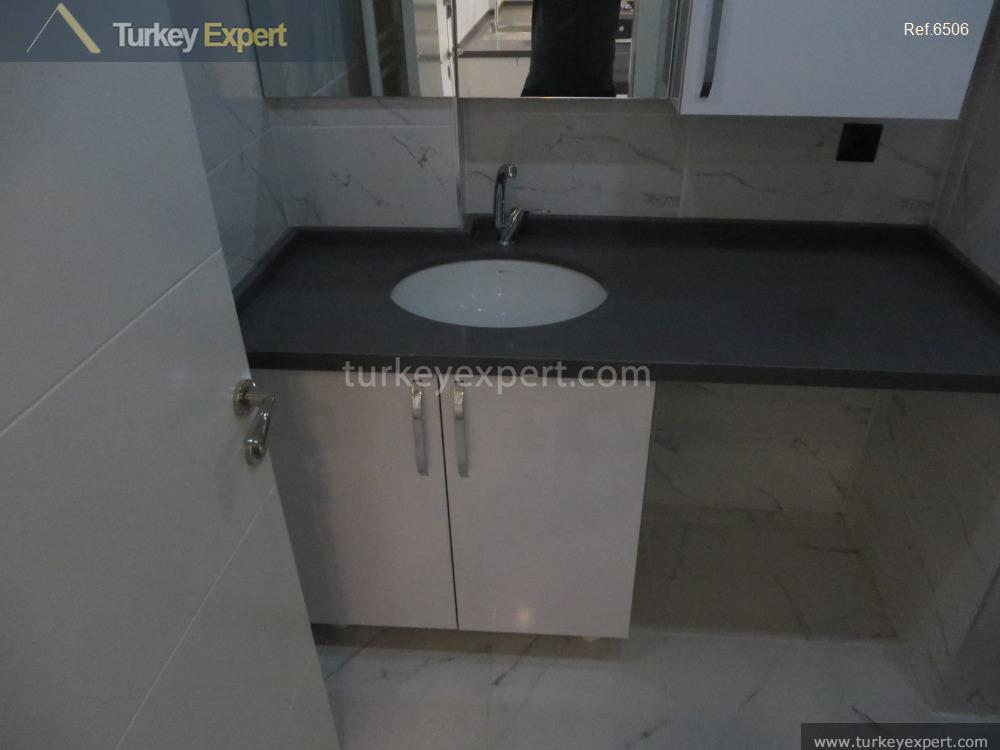 investment opportunity in izmir balcova9