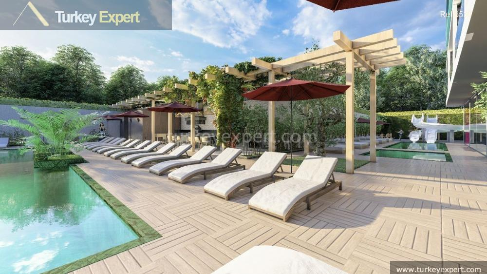 1alanya apartments for sale with2