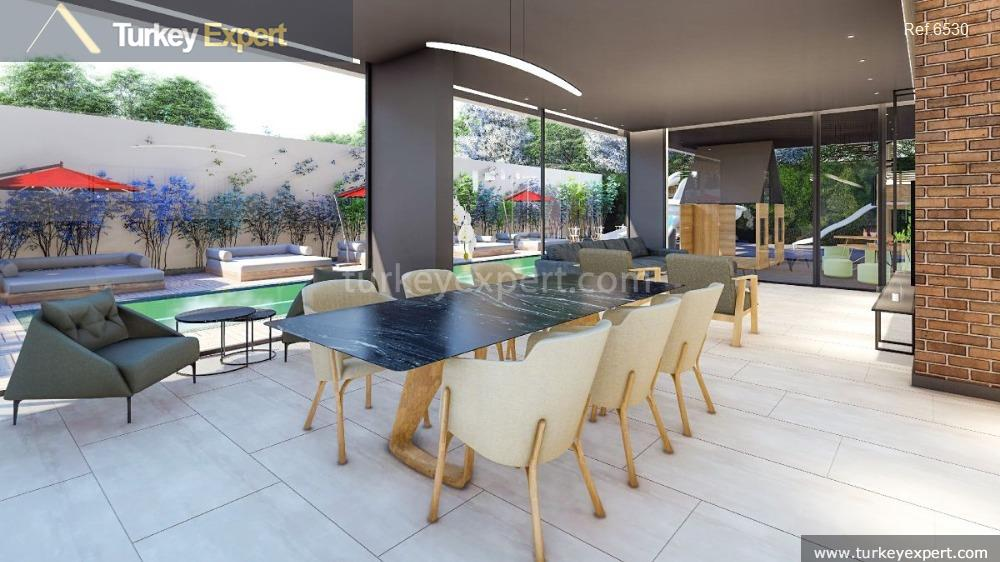 alanya apartments for sale with17