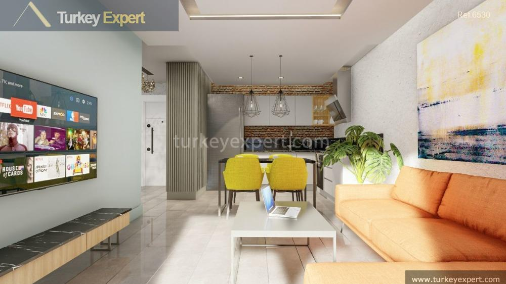 alanya apartments for sale with28