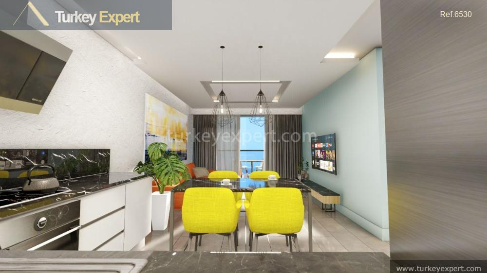 alanya apartments for sale with31