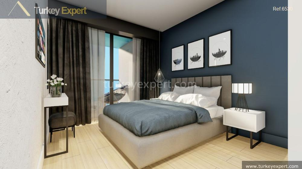 alanya apartments for sale with32