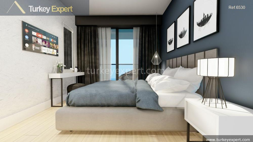 alanya apartments for sale with33