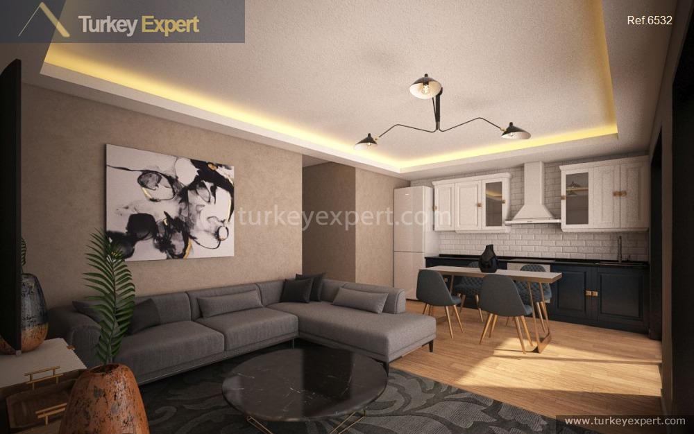 _fi_modern apartments in alanya oba1