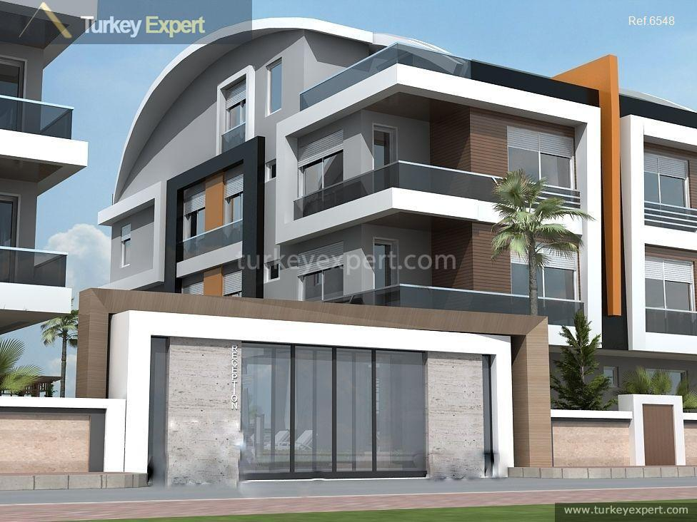 flats and duplexes for sale4