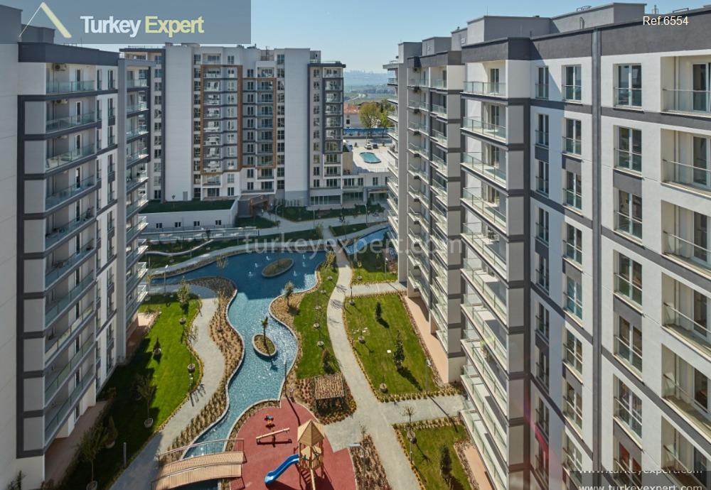 1best investment apartments in istanbul100