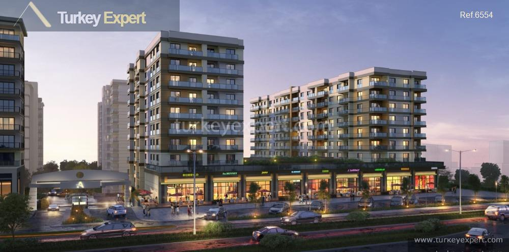 _fp_best investment apartments in istanbul1