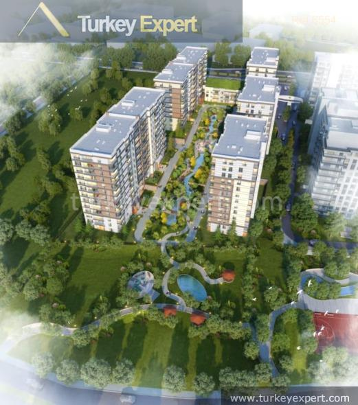 _fp_best investment apartments in istanbul24
