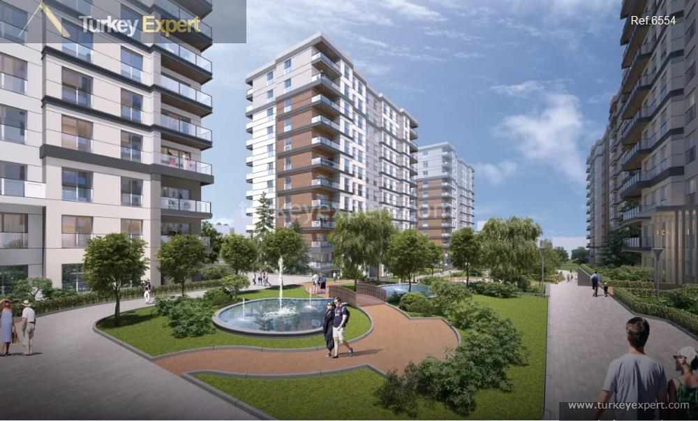_fp_best investment apartments in istanbul4