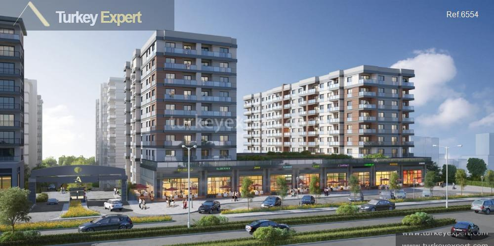 _fp_best investment apartments in istanbul5