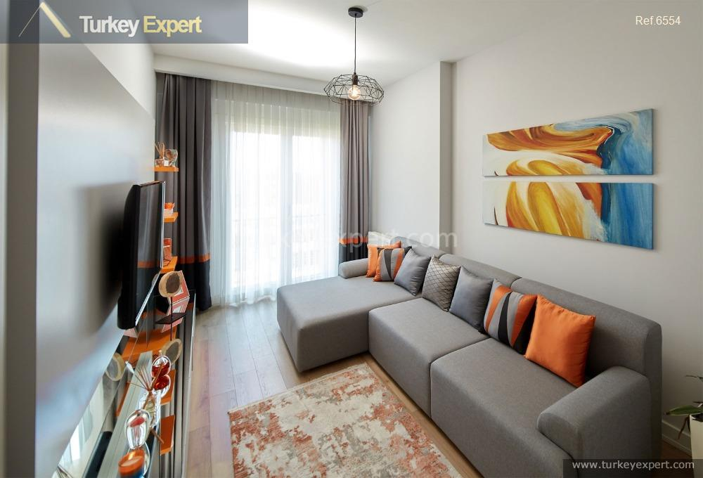 best investment apartments in istanbul19