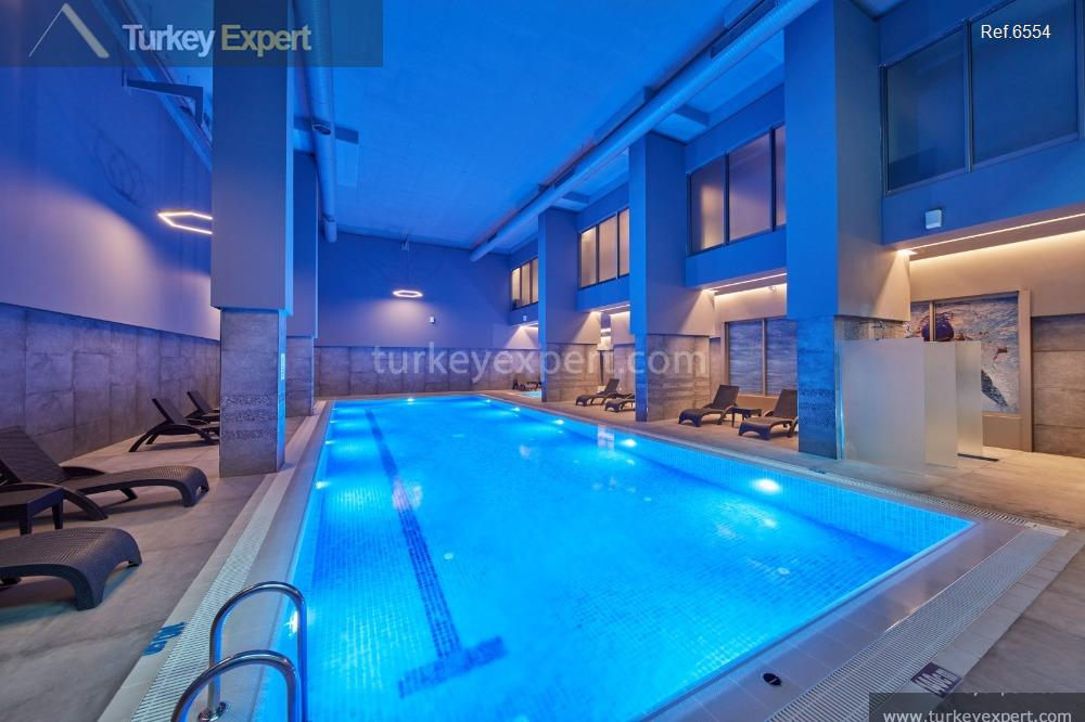 best investment apartments in istanbul21
