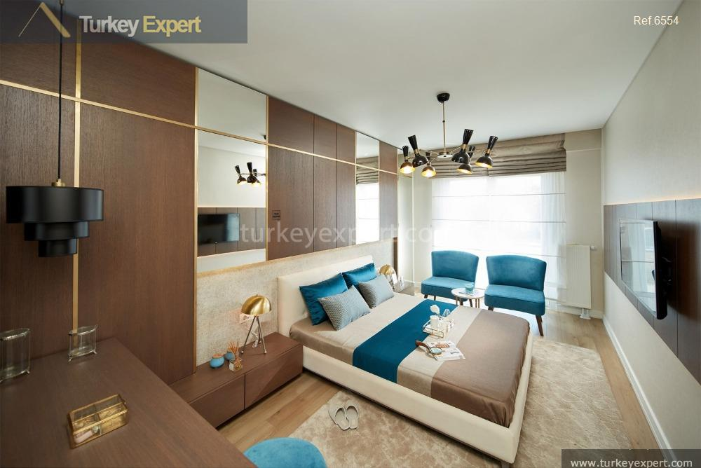 best investment apartments in istanbul22