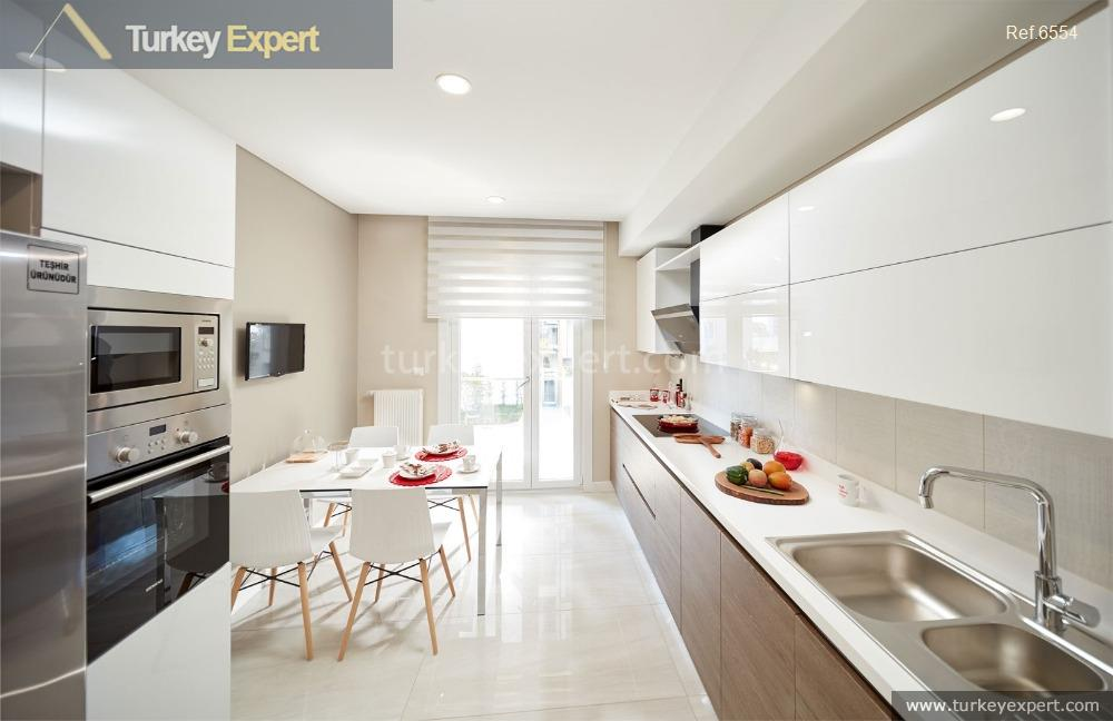 best investment apartments in istanbul8
