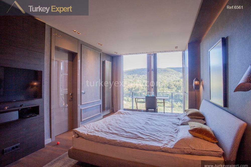 luxury spacious villa for sale11