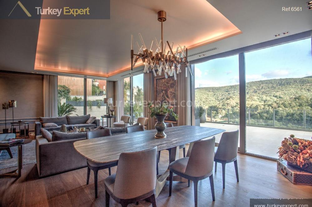 luxury spacious villa for sale19