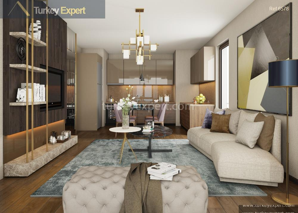 _fi_new apartments for sale along10