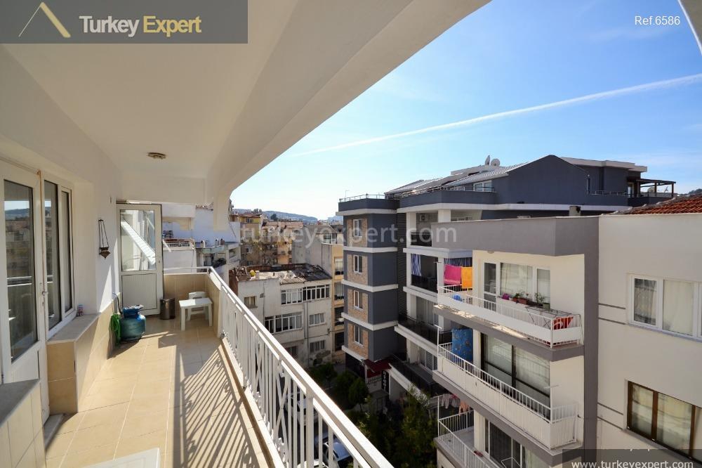 _fp_3bedroom apartment only 225 m10