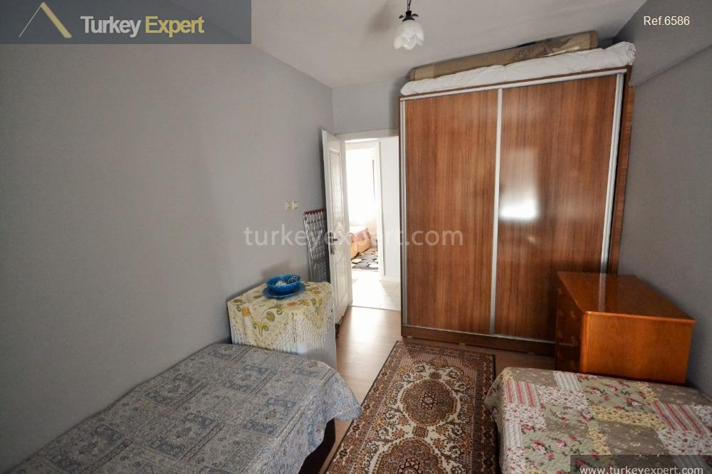 _fp_3bedroom apartment only 225 m11