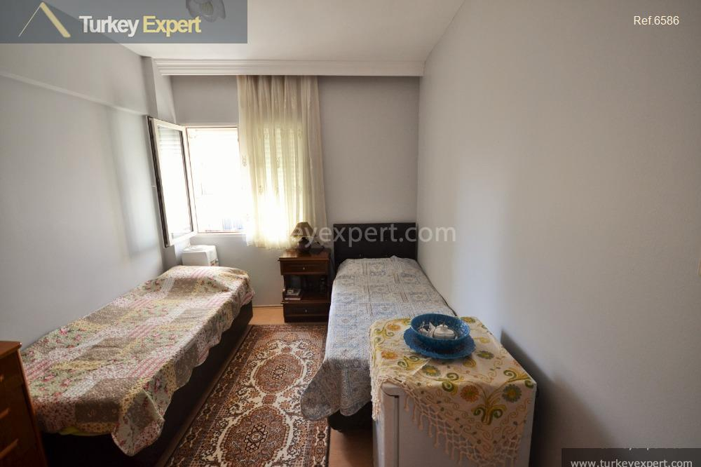 _fp_3bedroom apartment only 225 m12