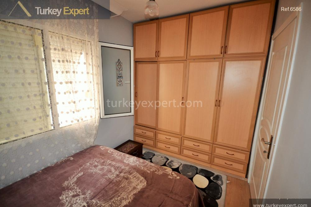 _fp_3bedroom apartment only 225 m14