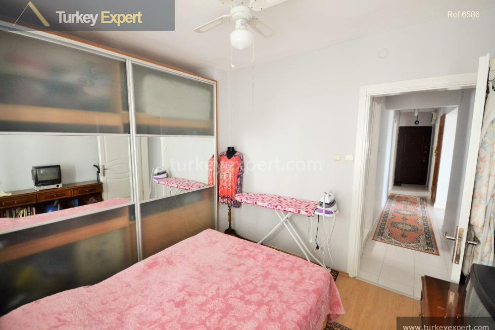 _fp_3bedroom apartment only 225 m15