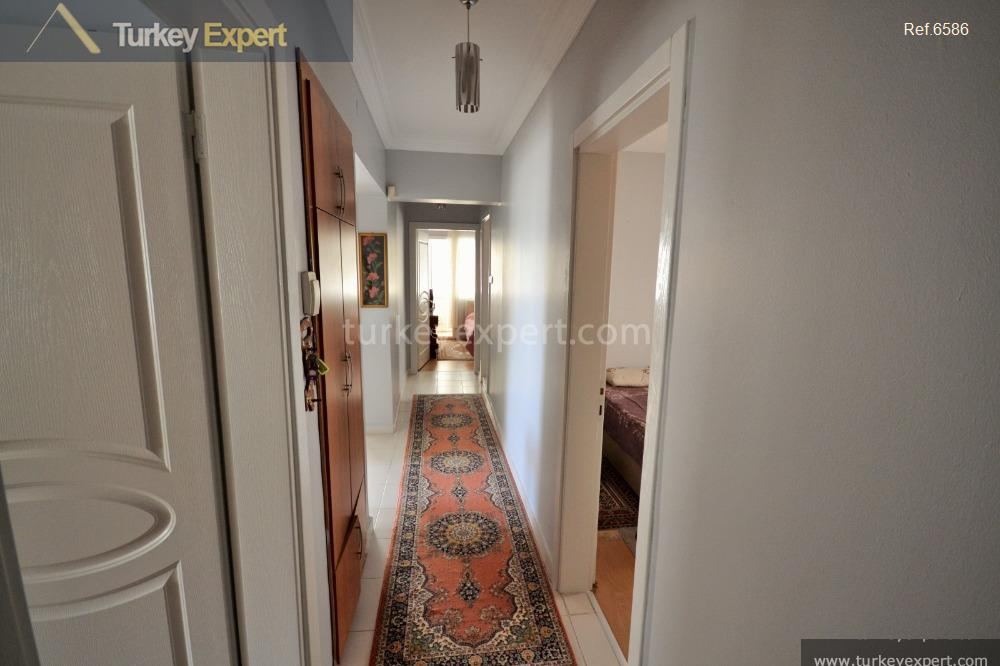 _fp_3bedroom apartment only 225 m18
