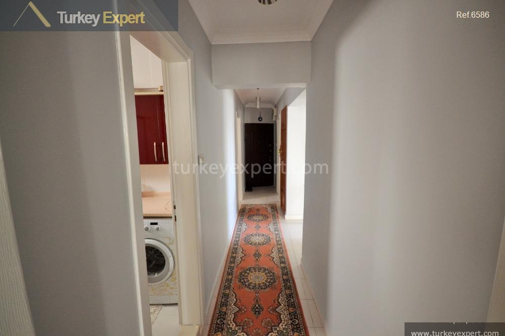 _fp_3bedroom apartment only 225 m3