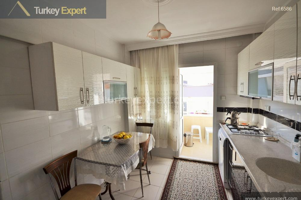 _fp_3bedroom apartment only 225 m5