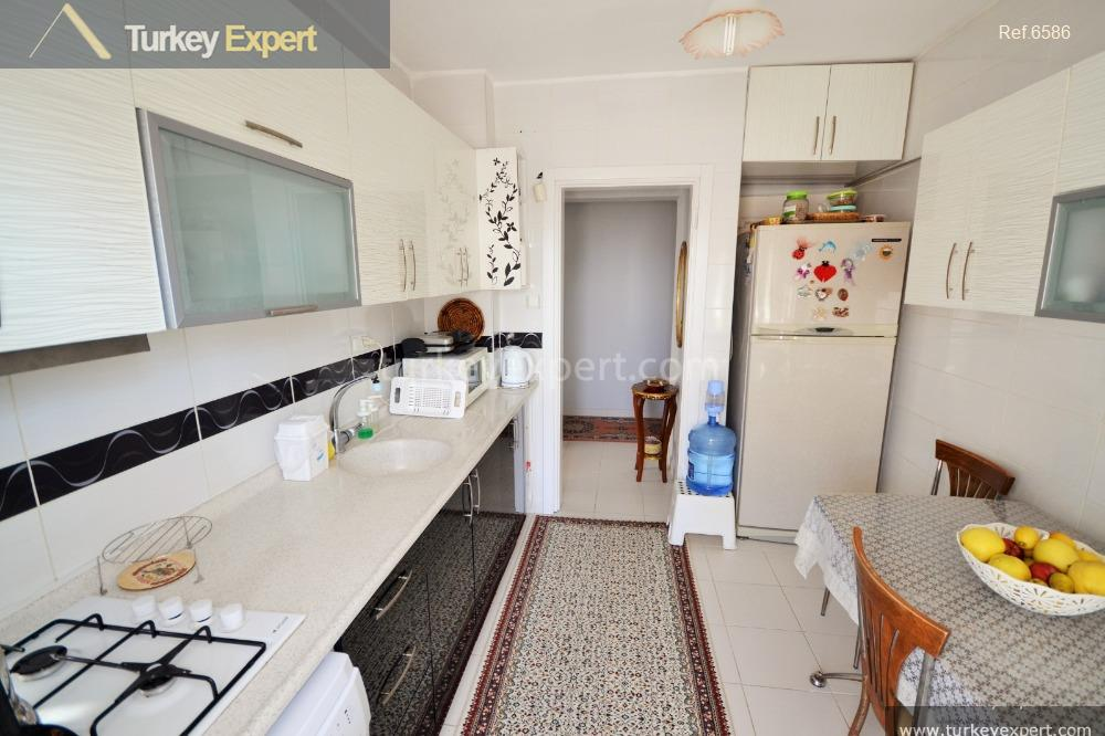 _fp_3bedroom apartment only 225 m6
