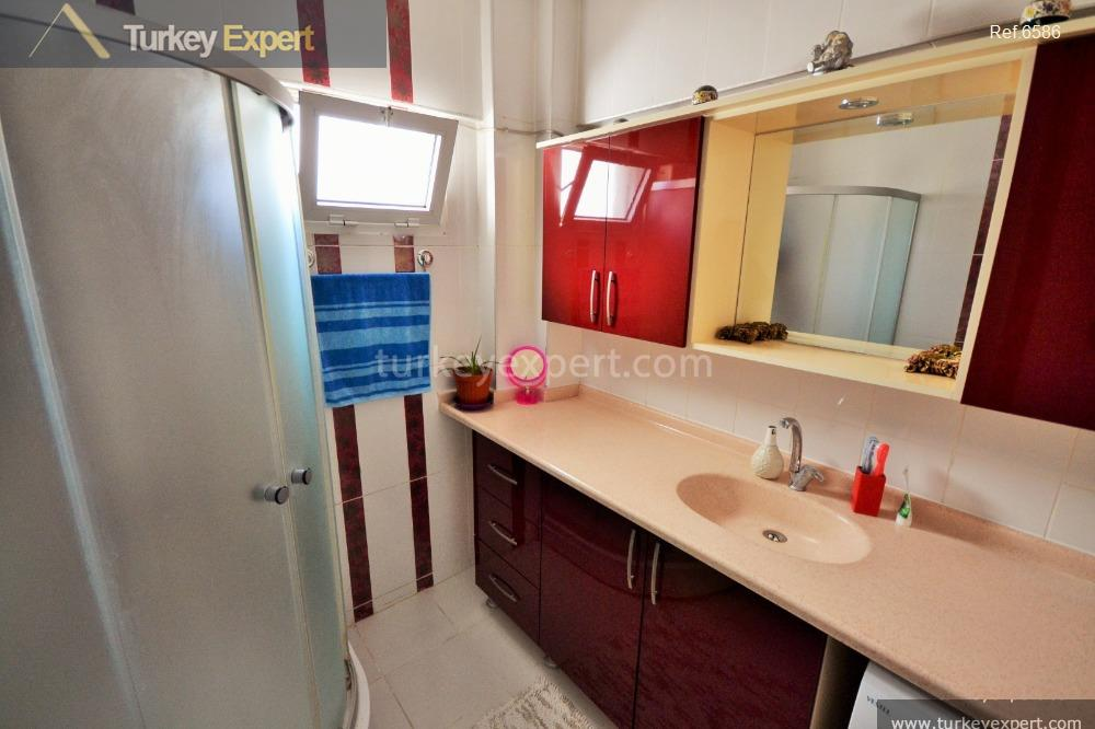_fp_3bedroom apartment only 225 m7
