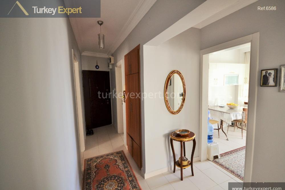 _fp_3bedroom apartment only 225 m8