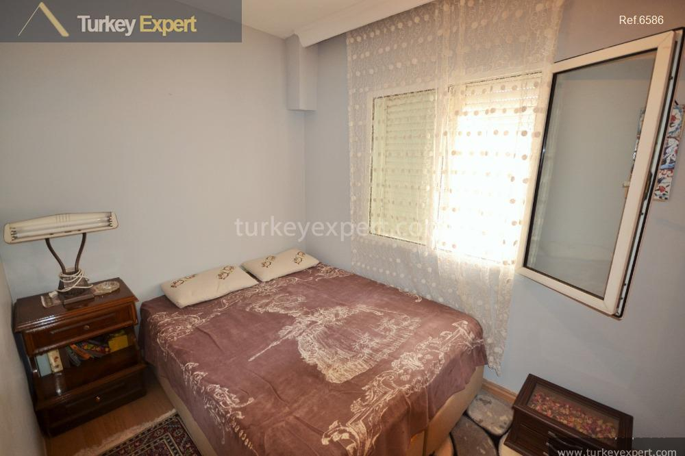 _fp_3bedroom apartment only 225 m9
