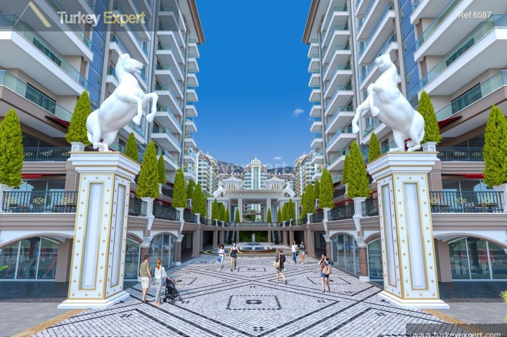 luxury modern apartments for sale2