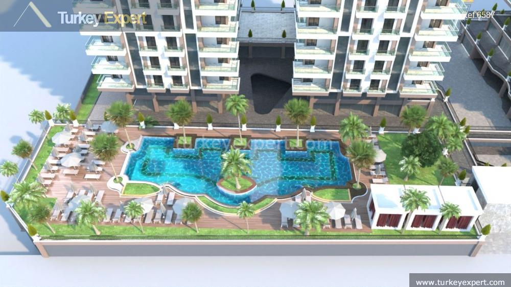luxury modern apartments for sale4
